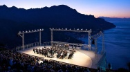 Concerto all'alba - Ravello