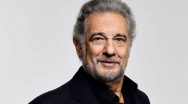 Tourné - Plácido Domingo